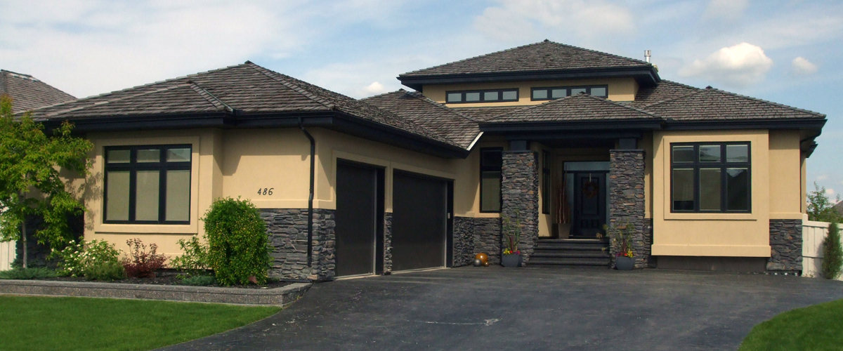 Stucco Contractor Edmonton 780 818 8349 Stucco Stone
